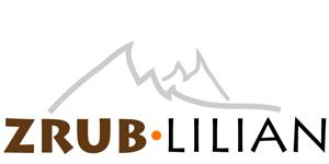 Zrub Lilian | Ubytovanie Poprad, Vysoké Tatry